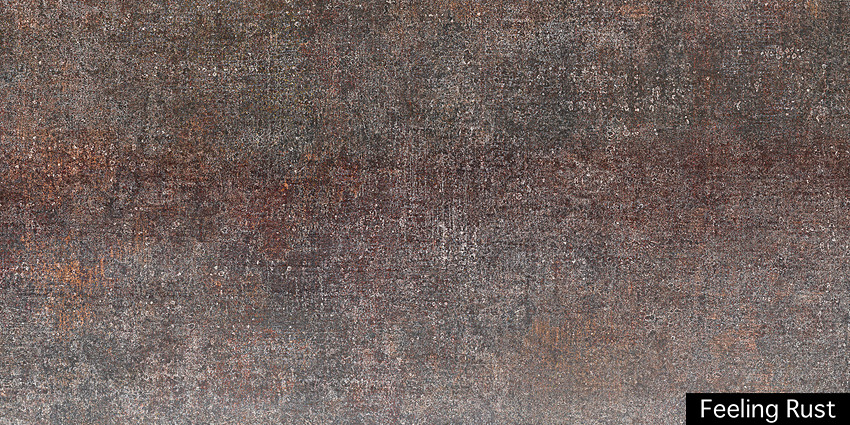 8002.jpg