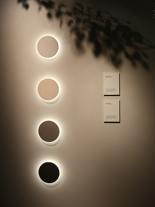 light4.jpg